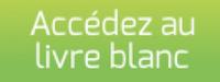 AccedezLivreBlanc - copie